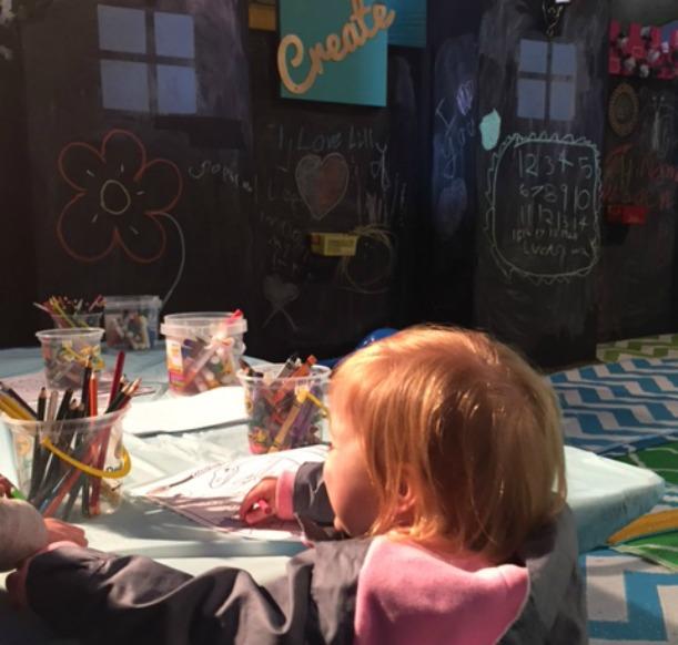 Kids Wonderland 3