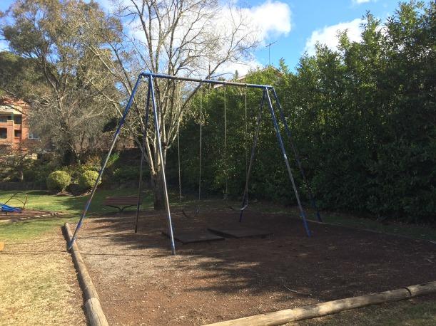 Hinkler Park 4
