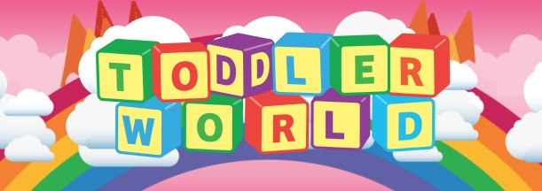 Toddler World whats on perth