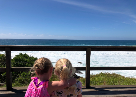 Why Batemans Bay is a must visit for families