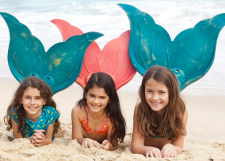 Easter school holiday workshops all over Australia