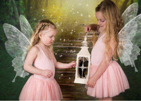 The best fairy activities in Australia