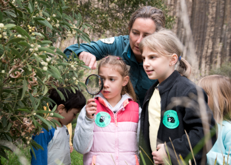 10 Fun school holiday activities for Melbourne